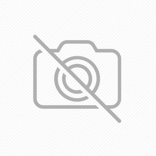 Led Lenser Flashlight Keychain K2